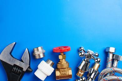 Plombier chauffagiste pour dépannage