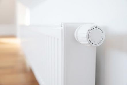 Chauffagiste pour installation, entretien et dépannage de chauffage